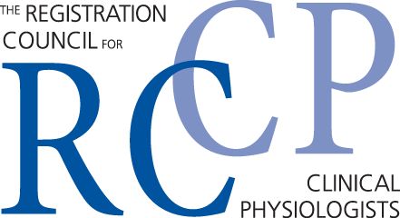Registration Council for Clinical Physiologists