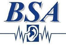 British Society of Audiology