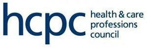 Alex Mackay Hearing is regulated by the Health and Care Professions Council