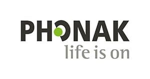 Phonak Hearing Aid Manufacturers