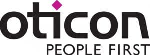 Oticon hearing aid manufacturers